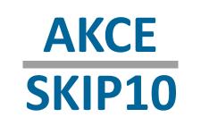 akce-skip10