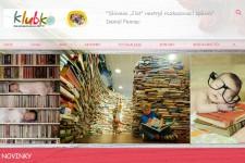 klubko-web-2015-new