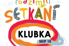 podzimni-setkani-klubko-skip10