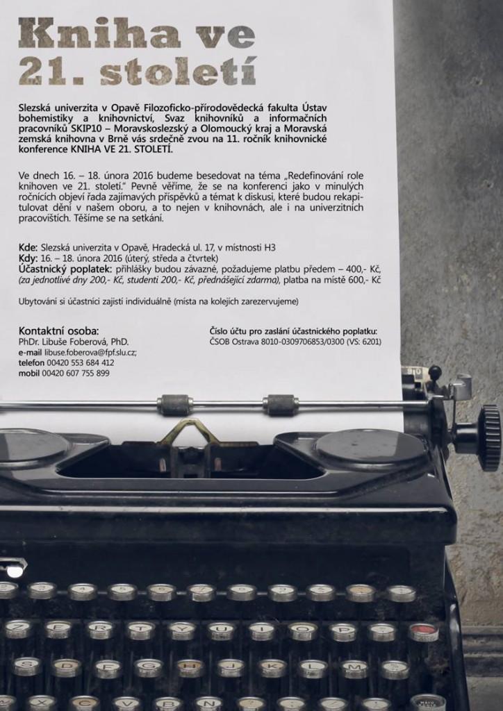 Kniha-ve-21-stoleti-2016