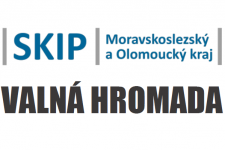 valna-hromada-skip10
