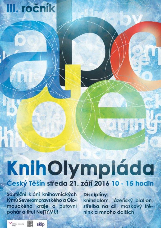 KnihOlympiada-2016_h960px