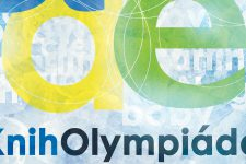 KnihOlympiada-2016_nahled