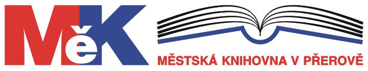logo_MeK_w720px